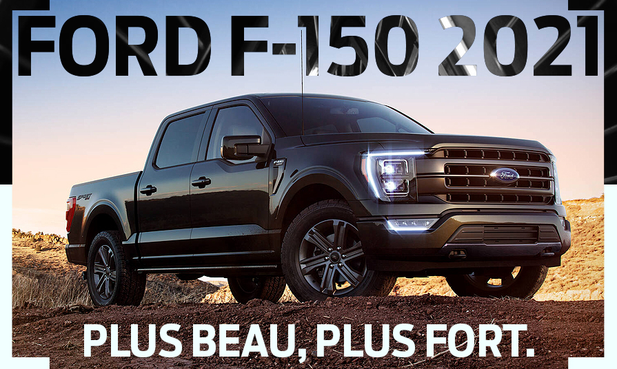 ford-f-150-2021