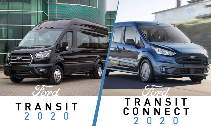 the 2020 ford transit the commercial van par excellence the 2020 ford transit the commercial